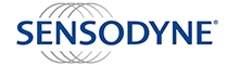 SENSODYNE // Comprar Productos Higiene Bucal Online Baratos