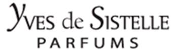 Imagen de marca de Yves de Sistelle