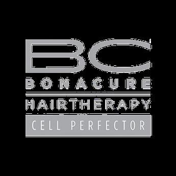 Imagen de marca de BONACURE