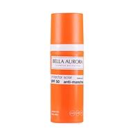 Gel Solar Anti-Manchas SPF50 de Bella Aurora
