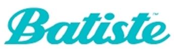 Imagen de marca de Batiste