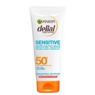 Sensitive Advanced SPF50 de Delial