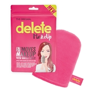 Guante Desmaquillante de Delete Make Up