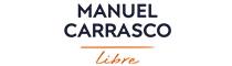 MANUEL CARRASCO // Colonias y Perfumes Online
