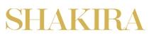 Perfumes SHAKIRA // Comprar Online al Mejor Precio