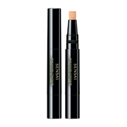 Highlighting Concealer de SENSAI