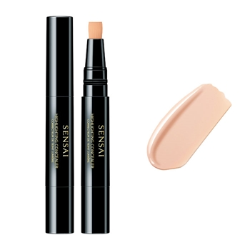 SENSAI Highlighting Concealer Nº HC01 Luminous Rose