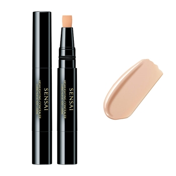 SENSAI Highlighting Concealer Nº HC02 Luminous Sand