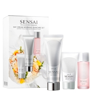 Cellular Day Cream Estuche de SENSAI