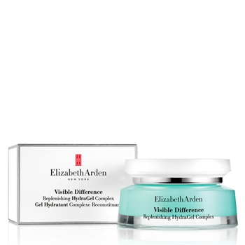 Visible Difference Replenishing Hydragel Complex de Elizabeth Arden