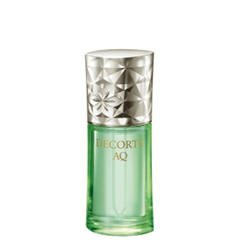 COSME DECORTE AQ Botanical Pure Oil 40 ml