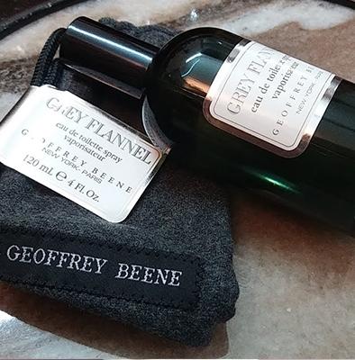 Geoffrey Beene Perfumes y Colonias. Comprar Online