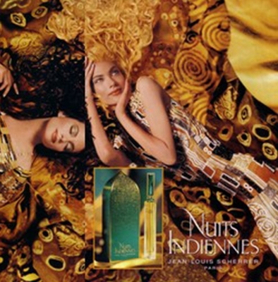JEAN-LOUIS SCHERRER // Comprar Perfumes Online Baratos