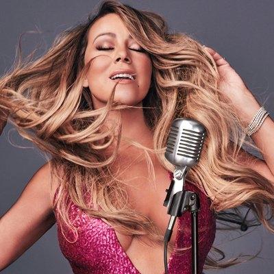 Mariah Carey Perfumes | Comprar en Paco Perfumerías
