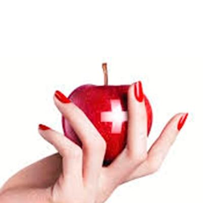 MAVALA. Comprar Productos para Tratamientos de Uñas Profesionales
