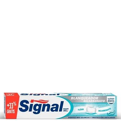 SIGNAL // Comprar Productos SIGNAL Baratos