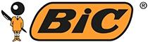 BIC // Comprar Cuchillas BIC Online Baratas