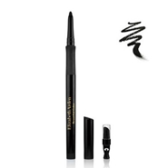 Beautiful Color Precision Glide Eyeliner de Elizabeth Arden