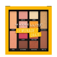 Lemonade Palette de Maybelline