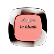 Accord Perfect le Blush de L'Oréal