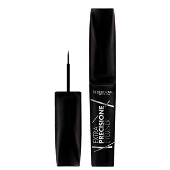 DEBORAH Eyeliner Extra Precisione Black