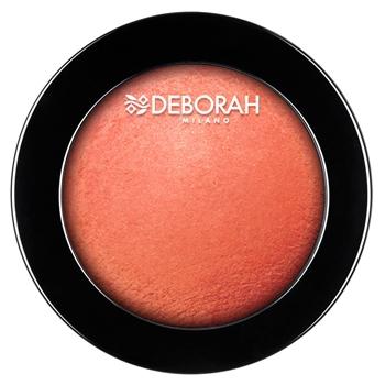 DEBORAH Fard HI-TECH Nº 63