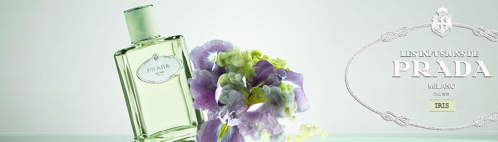 PRADA Perfumes, fragancias  y colonias al mejor precio. Comprar online en Paco Perfumerías