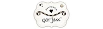 Imagen de marca de Gorjuss
