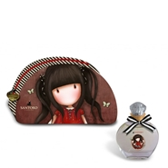 "Set Colonia Gorjuss ""Ruby"" de Gorjuss"