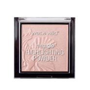 MegaGlo Highlighting Powder de Wet N Wild