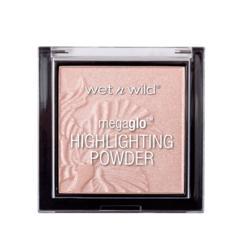 MegaGlo Highlighting Powder de Wet N Wild