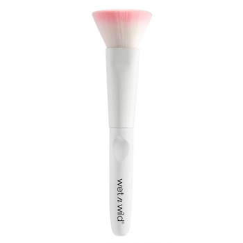 Flat Top Brush de Wet N Wild