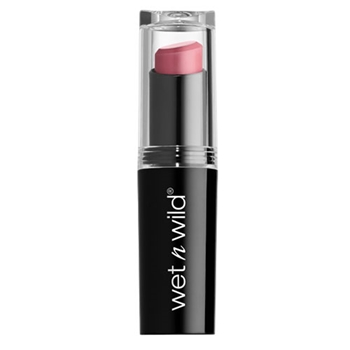 Wet N Wild Barra de Labios MegaLast Nº 984A Rose the Matter