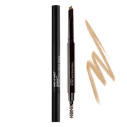 Lápiz de Cejas Ultimate Brow Retractable de Wet N Wild