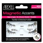 Pestañas Postizas Magnéticas Accents de Ardell