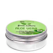 FROM NATURE Aloe Vera Hand & Body Cream de IDC INSTITUTE