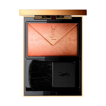 Yves Saint Laurent Couture Highlighter Nº 03