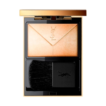 Yves Saint Laurent Couture Highlighter Nº 01