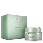 Emerald Caviar Sublime Face Cream de SPC Swiss Prestige Cosmetics