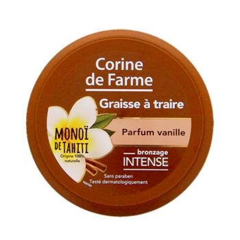 Corine de Farme Ultra Bronceador 150 ml