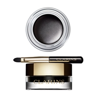 Waterproof Gel Eyeliner de Clarins