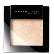 Color Sensational Eyeshadow de Maybelline