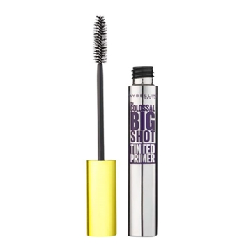 Maybelline Colossal Big Shot Tinted Primer Nº 01