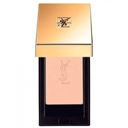 Couture Mono de Yves Saint Laurent