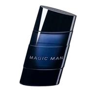 Magic Man EDT de Bruno Banani