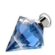 Wish EDP de Chopard