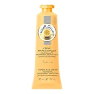 Bois d'Orange Crema de Manos de Roger & Gallet