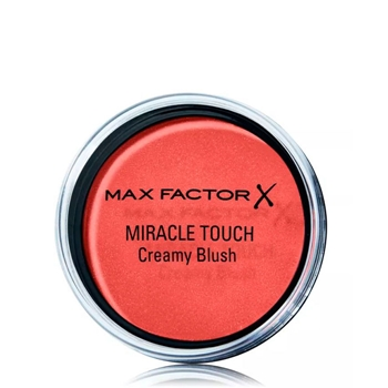 Max Factor Miracle Touch Creamy Blush Nº 07 Soft Candy