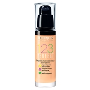 1 2 3 Perfect de Bourjois