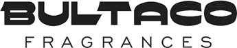 Imagen de marca de Bultaco